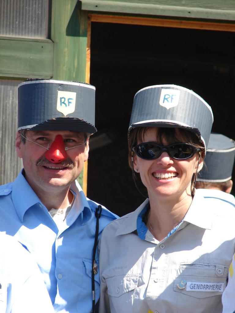 carnaval 2011 115