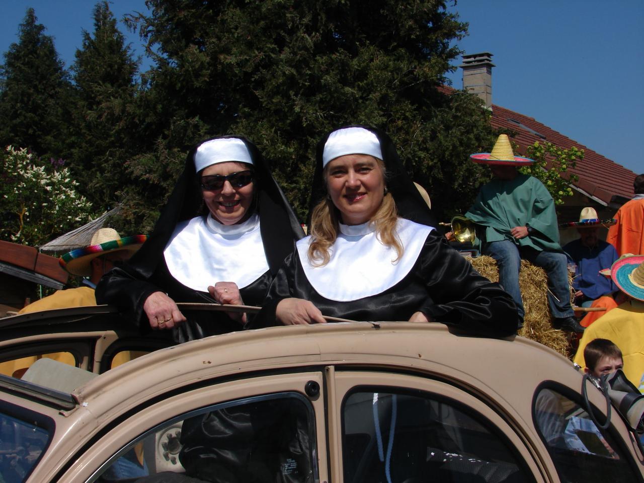 carnaval 2011 141