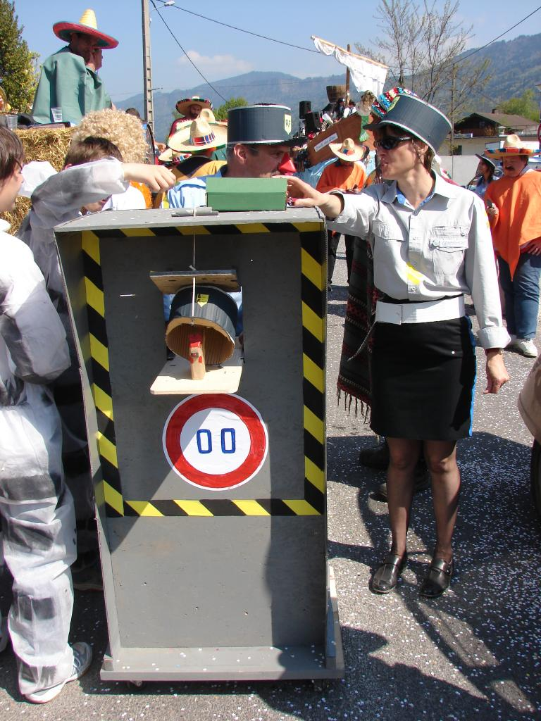 carnaval 2011 152