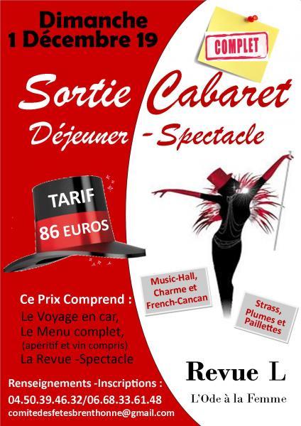 2019 affiche cabaret a4 complet post it