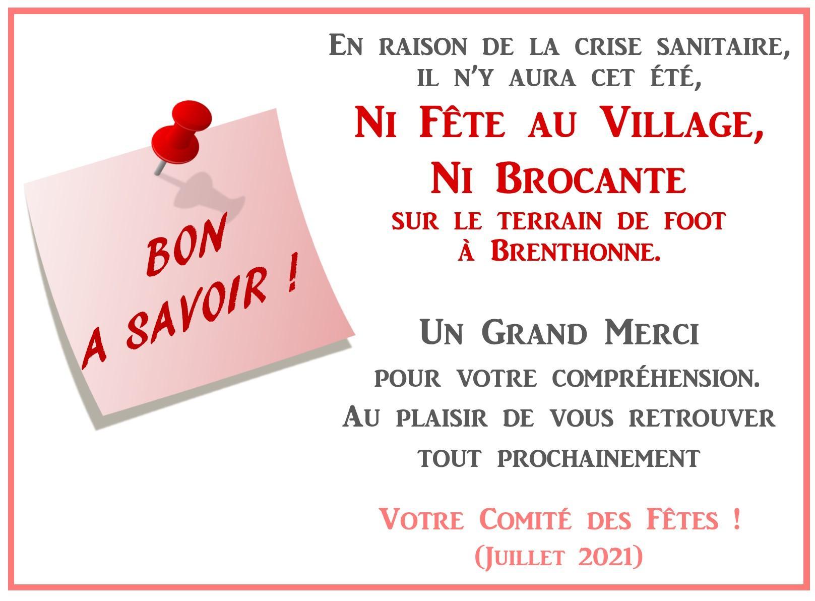 Bon a savoir post it 1