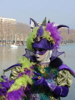 Carnaval venitien 2012 226