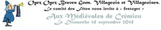 Medievales de cremieu copie
