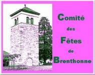 Comité des Fêtes de Brenthonne